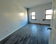 2BR at 2582 3rd Avenue - Photo 1