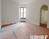 1BR at West 98th Street - Photo 1