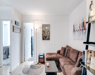 2BR at East 33rd Street - Photo 1