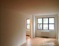 2BR at East 28th Street - Photo 1