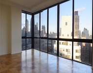 4BR at East 57th Street - Photo 1