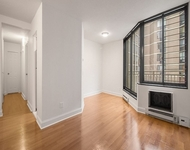 2BR at First Avenue - Photo 1