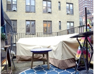 1BR at 32 West 69th St - Photo 1