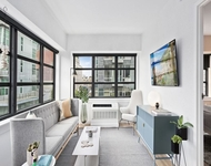 1BR at 66 Ainslie St - Photo 1