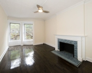 1BR at West 87th Street - Photo 1