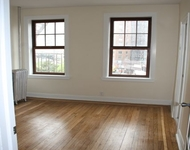 2 Bedrooms, West Village Rental in NYC for $4,925 - Photo 1