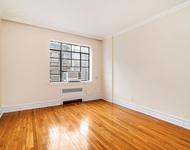 Studio at East 67th Street - Photo 1