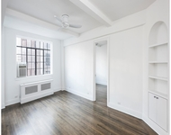 1BR at 81 Irving Pl - Photo 1