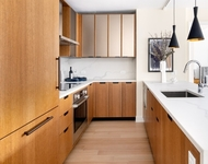 2 Bedrooms, Sutton Place Rental in NYC for $5,143 - Photo 1