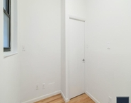 3BR at 220 East 85th street  - Photo 1