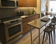 1BR at Hell's Kitchen - Photo 1