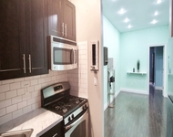 1BR at 41 Montrose Ave 1L - Photo 1