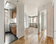 2 Bedrooms, Financial District Rental in NYC for $4,992 - Photo 1