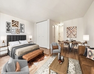 1BR at 53 st - Photo 1