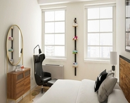 2 Bedrooms, Financial District Rental in NYC for $5,895 - Photo 1