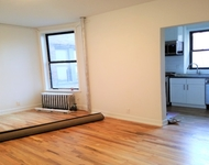 1BR at 142 S 9th St - Photo 1