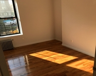Room at 560 W 163rd St. - Photo 1