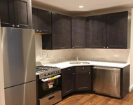 2BR at 30th Ave - Photo 1