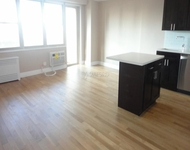 3BR at Harrison St. - Photo 1