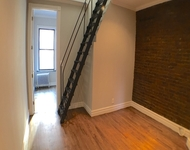 2BR at East 23rd & 3rd Ave - Photo 1