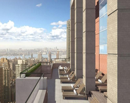 1BR at  east 29th  - Photo 1