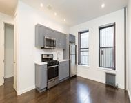 1BR at  592 Albany Ave - Photo 1