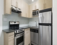 1BR at GRAMERCY  - Photo 1