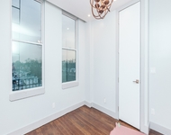 3BR at 686 Halsey St - Photo 1