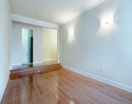 1BR at 34 West 65th Street - Photo 1
