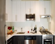 2 Bedrooms, Chelsea Rental in NYC for $5,150 - Photo 1