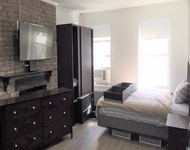 Studio, Hell's Kitchen Rental in NYC for $1,925 - Photo 1