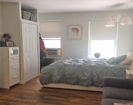 Studio, Hell's Kitchen Rental in NYC for $1,875 - Photo 1