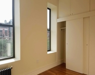 2BR at W 106th St. - Photo 1
