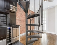 4 Bedrooms, Hell's Kitchen Rental in NYC for $6,496 - Photo 1