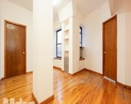 1BR at East 66th Street - Photo 1