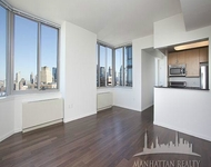 2BR at W 42 st - Photo 1