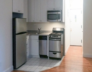 1BR at W 13th St. - Photo 1