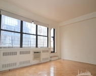 2BR at 399 East 72nd Street - Photo 1