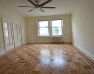 2BR at  24 ave - Photo 1