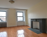 1BR at 102nd St / Amsterdam Ave - Photo 1