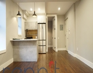 2BR at St Marks Ave - Photo 1