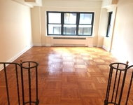 1BR at East 56th Street - Photo 1