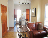 2BR at 262 Driggs Ave - Photo 1