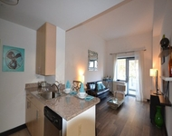 1 Bedroom, Jamaica Rental in NYC for $1,875 - Photo 1