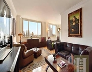 2BR at Central Park W - Photo 1