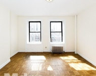 2BR at East 3rd Street - Photo 1