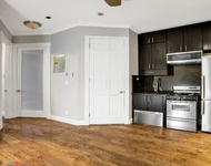 2 Bedrooms, Manhattan Valley Rental in NYC for $2,967 - Photo 1