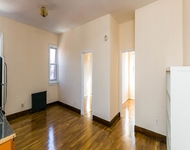 3BR at 140 Franklin Ave - Photo 1