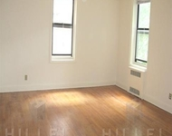 Studio at 87th Ave. - Photo 1