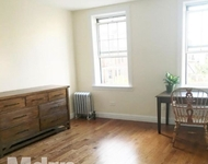 Studio, West Village Rental in NYC for $2,675 - Photo 1